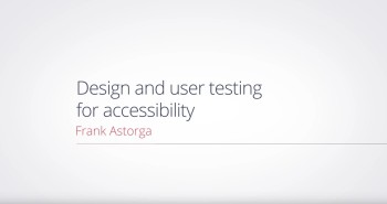 design-and-user-testing-for-accessibility